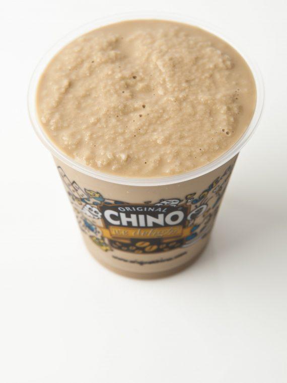 Granita Coffee Powder frappe chino