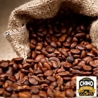 Chino finest Filter Coffee Beans