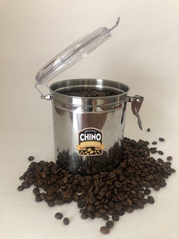 Coffee Storage Jar – 1400ml