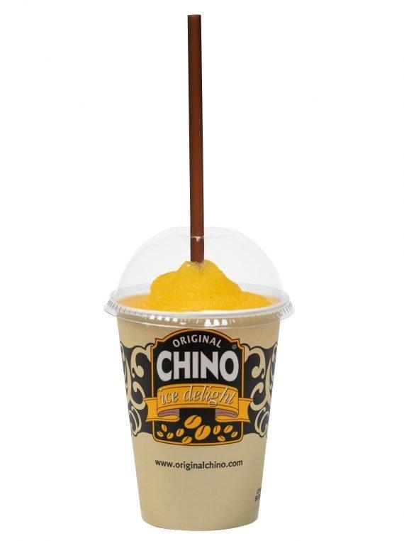 mango-granita-chino-powder