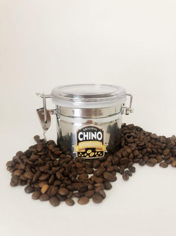 Coffee Storage Jar – 400ml
