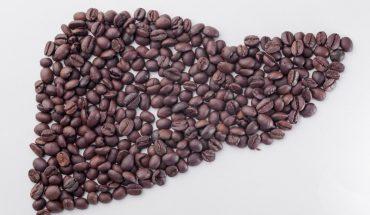 coffee-shaped-like-a-liver