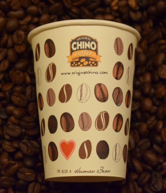Paper Cup 10oz