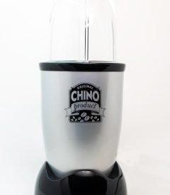 Chino Blender