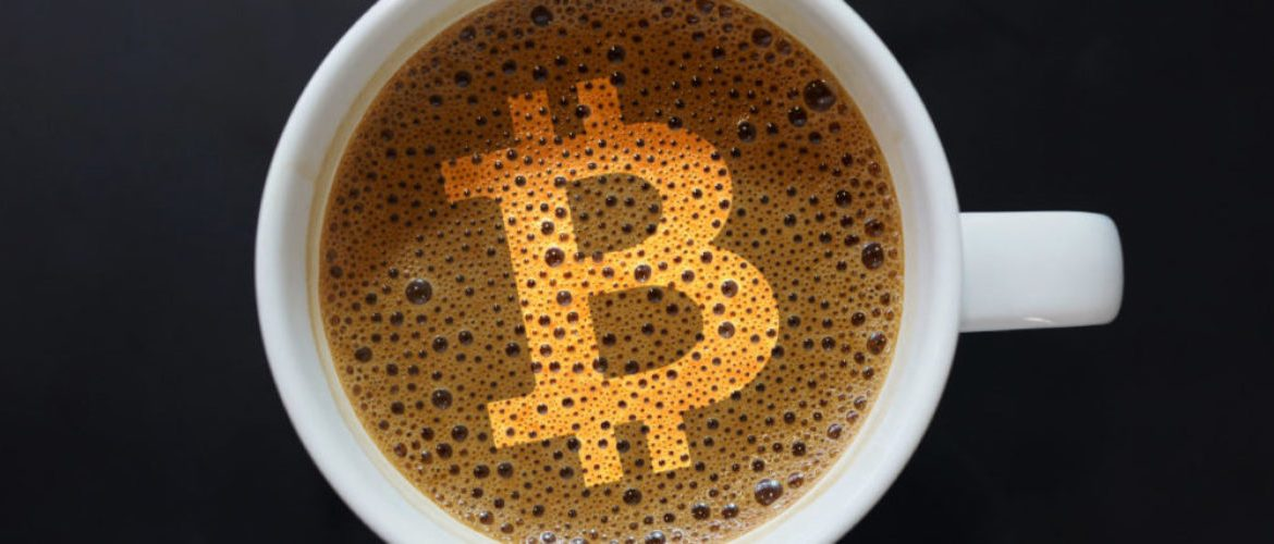 Bitcoin could be the new payment method