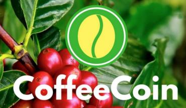 CoffeeCoin Enters the Market