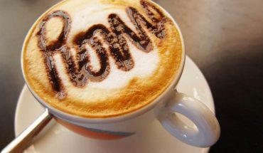 Original_6020_rome-cappuccino-italy-finedininglovers